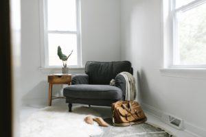 Midcentury Home Renovation