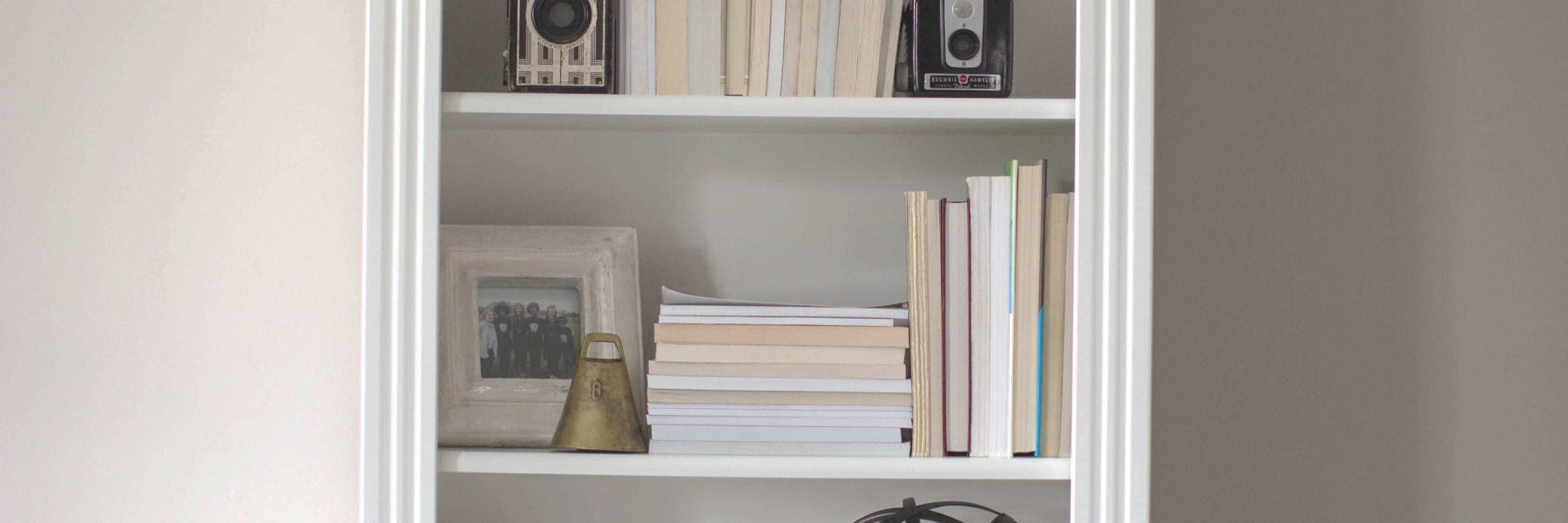 shelf42 copy